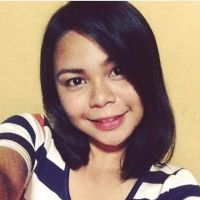 Daenery single woman from Liloan, Central Visayas, Philippines