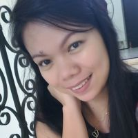 फोटो 27009 के लिए Cathy26 - Pinay Romances Online Dating in the Philippines
