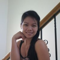 फोटो 27010 के लिए Cathy26 - Pinay Romances Online Dating in the Philippines