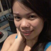 फोटो 29618 के लिए Cathy26 - Pinay Romances Online Dating in the Philippines