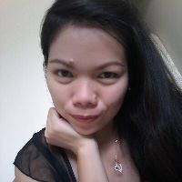 Photo 32548 for Cathy26 - Pinay Romances Online Dating in the Philippines