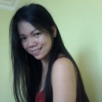 फोटो 48679 के लिए Cathy26 - Pinay Romances Online Dating in the Philippines