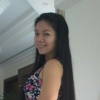 फोटो 56417 के लिए Cathy26 - Pinay Romances Online Dating in the Philippines