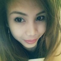 Photo 14227 for Jeca08 - Pinay Romances Online Dating in the Philippines