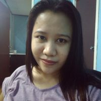 Photo 14742 for Silent03 - Pinay Romances Online Dating in the Philippines