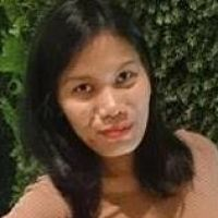 Photo 14301 for shylamhai - Pinay Romances Online Dating in the Philippines