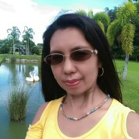 Photo 31485 for lovelymeh0117 - Pinay Romances Online Dating in the Philippines