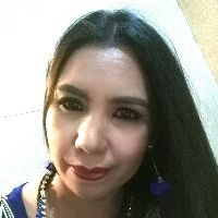 Photo 37679 for lovelymeh0117 - Pinay Romances Online Dating in the Philippines
