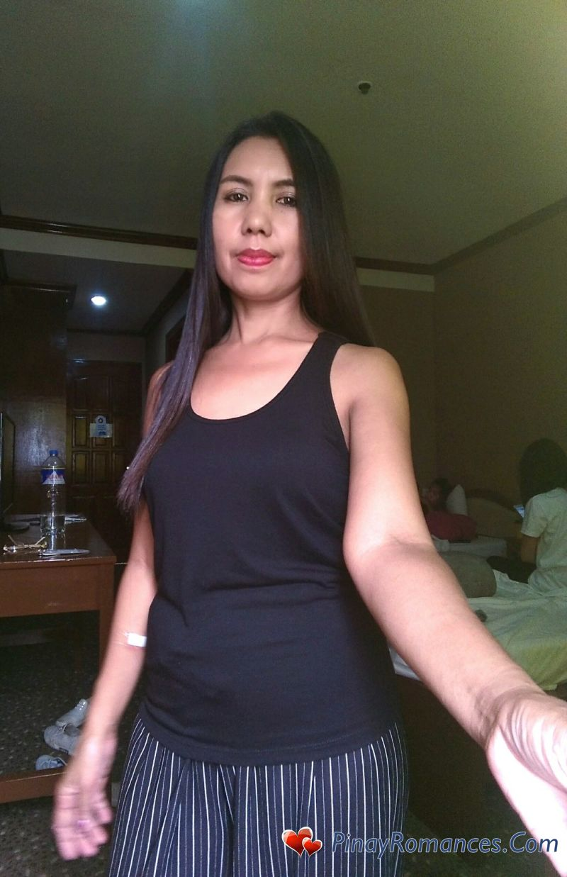 dumaguete city cougars personals Meet dumaguete singles interested in dating there are 1000's of profiles to view for free at filipinocupidcom - join today.