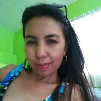 Photo 42638 for lovelymeh0117 - Pinay Romances Online Dating in the Philippines