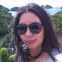 Photo 42639 for lovelymeh0117 - Pinay Romances Online Dating in the Philippines