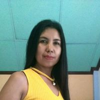 Photo 42645 for lovelymeh0117 - Pinay Romances Online Dating in the Philippines