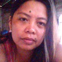 Kuva 14334 varten Dhaydhay - Pinay Romances Online Dating in the Philippines