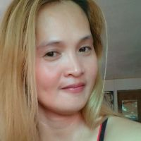 Fotoğraf 14343 için Kishalove - Pinay Romances Online Dating in the Philippines