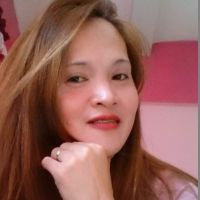Photo 14345 for Kishalove - Pinay Romances Online Dating in the Philippines
