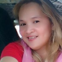 Foto 14347 voor Kishalove - Pinay Romances Online Dating in the Philippines