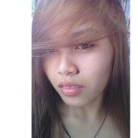 Foto 14351 voor Weng18 - Pinay Romances Online Dating in the Philippines
