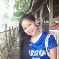 simple and have a great vision in life. - Pinay Romances Dating