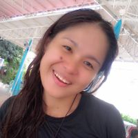 Photo 14417 for airlady - Pinay Romances Online Dating in the Philippines