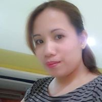 Photo 14451 for Gang - Pinay Romances Online Dating in the Philippines