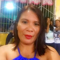 Photo 39292 for Mimie - Pinay Romances Online Dating in the Philippines