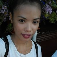 Larawan 14457 para Lethologica - Pinay Romances Online Dating in the Philippines