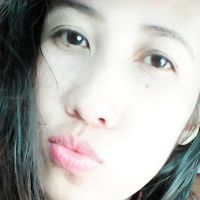 Larawan 14471 para SweetDarLinG - Pinay Romances Online Dating in the Philippines