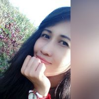 Larawan 37026 para SweetDarLinG - Pinay Romances Online Dating in the Philippines