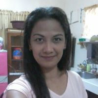 صور 14480 إلى IamLouisse - Pinay Romances Online Dating in the Philippines