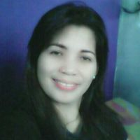 Foto 14499 untuk sirazcel33 - Pinay Romances Online Dating in the Philippines