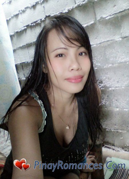 davao asian dating website Philippines muslim marriage, matrimonial, dating, or social networking website.