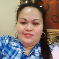 Larawan 14523 para Ciena - Pinay Romances Online Dating in the Philippines