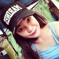 me :) - Pinay Romances Dating