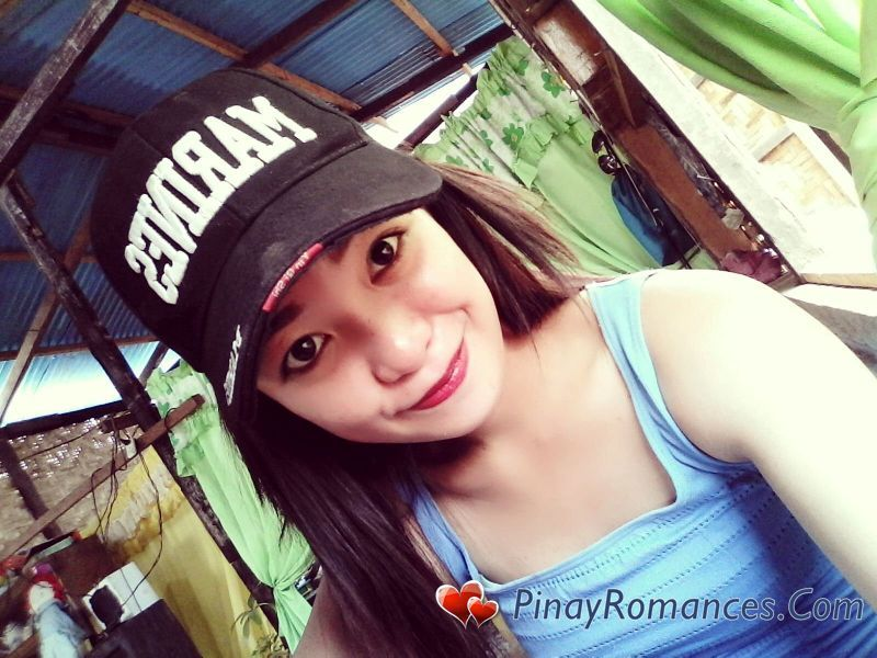 dating site in davao city Conservative dating site reviews guide to filipina womenconservative filipino women things you need to know about courtship, dating and marriage in the.