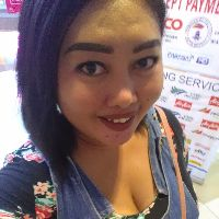 Photo 36757 for Queenhighness - Pinay Romances Online Dating in the Philippines
