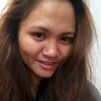 Foto 22566 voor Mariam - Pinay Romances Online Dating in the Philippines