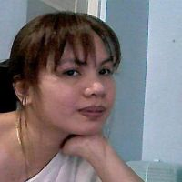 Photo 17763 for talije - Pinay Romances Online Dating in the Philippines
