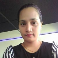 Kuva 14707 varten rayliegh29 - Pinay Romances Online Dating in the Philippines