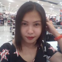 Photo 14718 for krizzy212 - Pinay Romances Online Dating in the Philippines