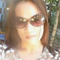 Photo 14737 pour chisse - Pinay Romances Online Dating in the Philippines