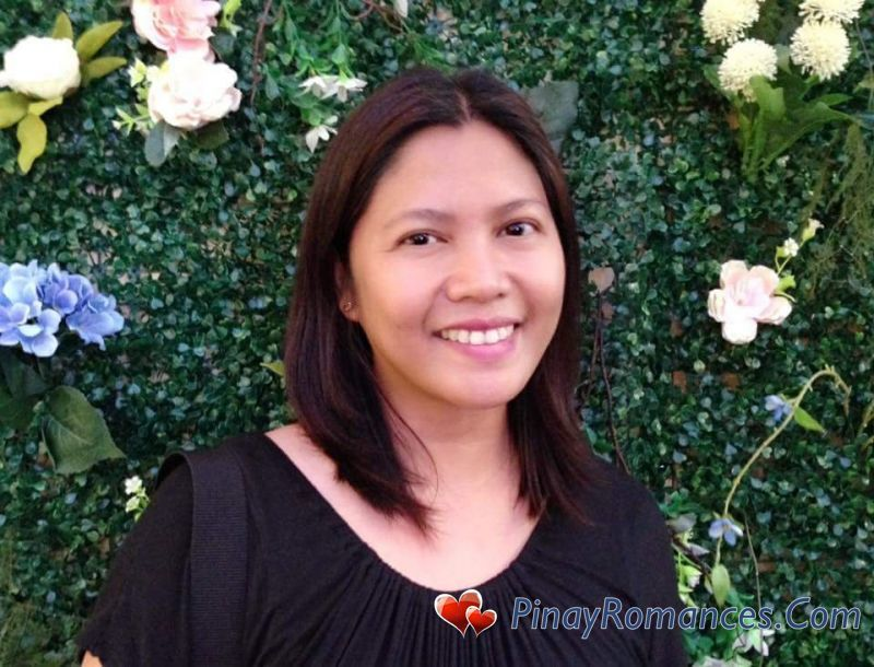 quezon latin singles Free dating service and personals meet singles online today.