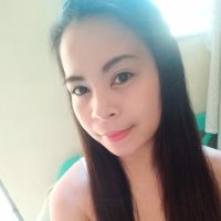 Photo 29209 for opiasajulie24 - Pinay Romances Online Dating in the Philippines