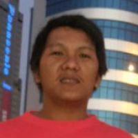 Foto 14770 para John81 - Pinay Romances Online Dating in the Philippines