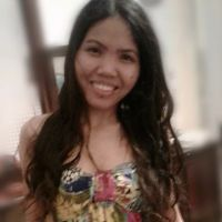 Kuva 48123 varten michellelompipi - Pinay Romances Online Dating in the Philippines