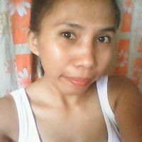 Foto 66723 eller lovely86 - Pinay Romances Online Dating in the Philippines