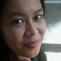 Kuva 18432 varten maryann30 - Pinay Romances Online Dating in the Philippines