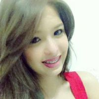 Larawan 14916 para jhannellady - Pinay Romances Online Dating in the Philippines