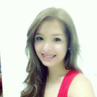 Photo 14917 for jhannellady - Pinay Romances Online Dating in the Philippines
