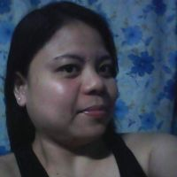 Photo 14928 for MaryJane - Pinay Romances Online Dating in the Philippines