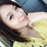 Photo 14942 for juvycaingcoy - Pinay Romances Online Dating in the Philippines